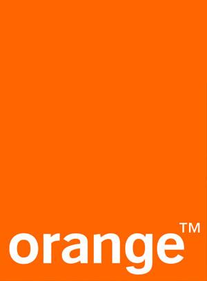 Orange « Zlan positif »