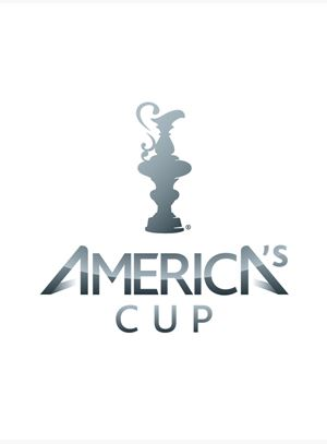 America's Cup, Wild 5 Minutes