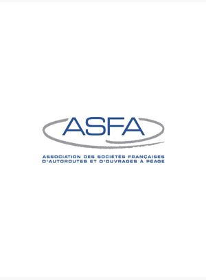 Autoroutes ASFA