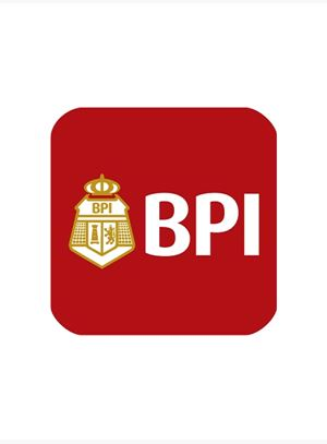 BPI Bank Commercial