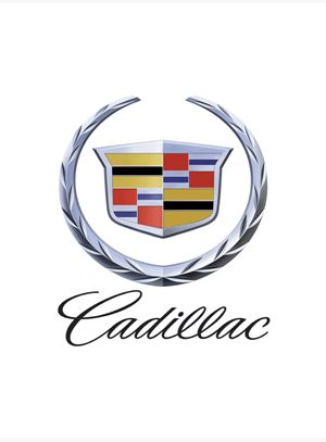 Cadillac 'Come Further'