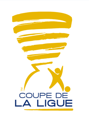 Coupe de la Ligue Final 2012