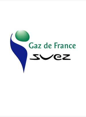 The Gaz de France Meeting