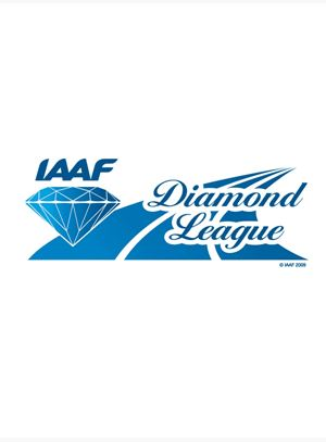 IAAF Diamond League – Paris 2017