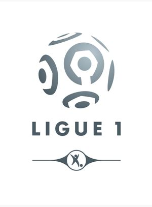 League 1 (2008) Rennes/PSG, Paris/Girondin, Lyon/Grenoble…