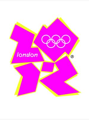 Olympic Games in London