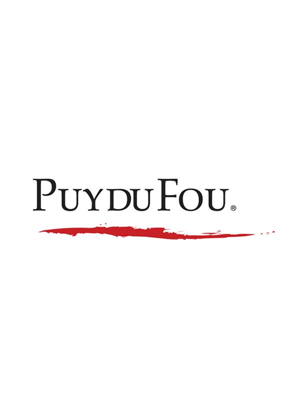 Puy du Fou 'Le Livre des Contes'