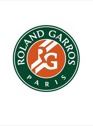French Open Tennis Roland Garros
