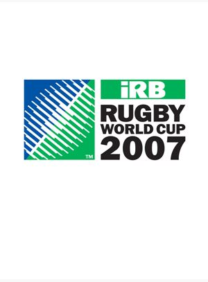 World Championship Rugby 2007 in PARIS
