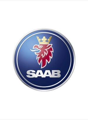 Saab – Peninsula
