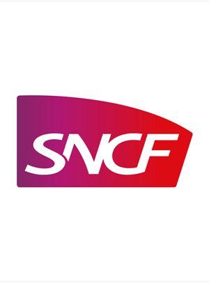 SNCF: 20 ans d'évolution