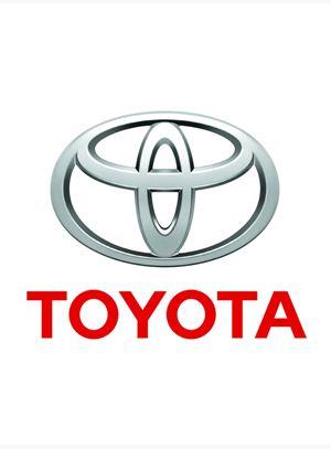 Toyota Avensis D-4D