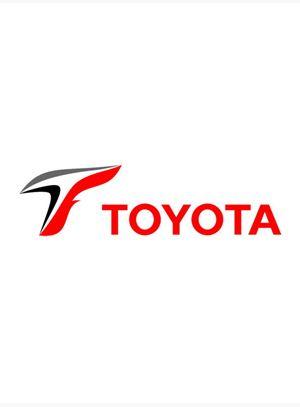 Toyota F1 Le Castellet