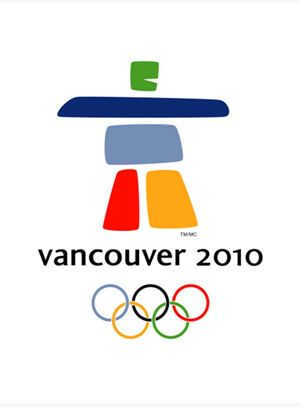 Vancouver Olympic Games (February 2010)