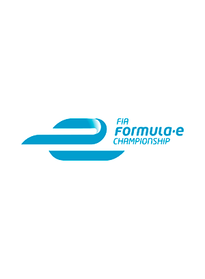 FIA Formula-E Championship Paris and Morocco