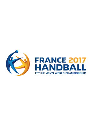 World Handball Championship 2017