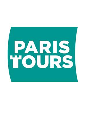 Cycling race Paris – Tours