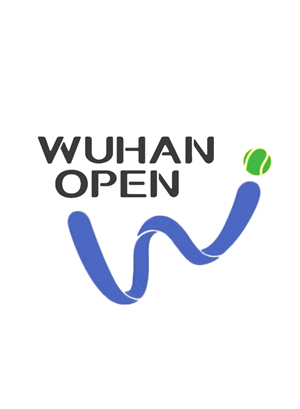 Tennis Open Wuhan