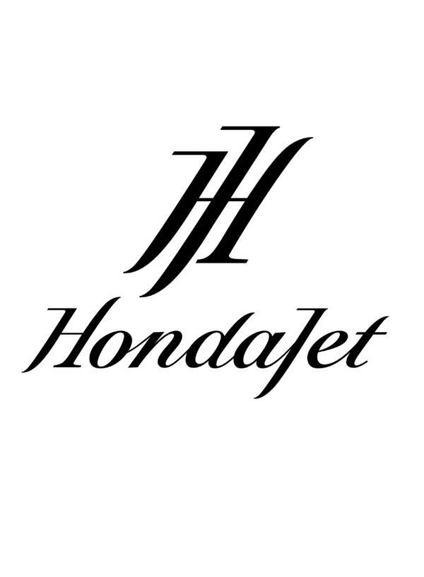 HondaJet